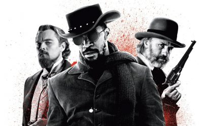 Past Event: DJANGO UNCHAINED (18)