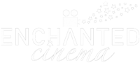 Enchanted Cinema Cambridge