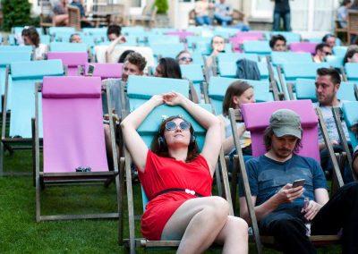 MAD MAX FURY ROAD 17 07 16 Enchanted Cinema Summer Screenings (11)
