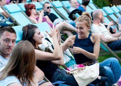 MAD MAX FURY ROAD 17 07 16 Enchanted Cinema Summer Screenings (12)