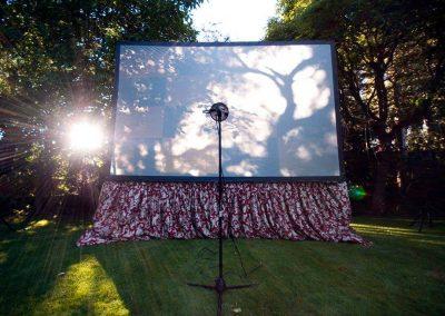 MAD MAX FURY ROAD 17 07 16 Enchanted Cinema Summer Screenings (2)