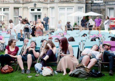 MAD MAX FURY ROAD 17 07 16 Enchanted Cinema Summer Screenings (3)