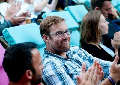 MAD MAX FURY ROAD 17 07 16 Enchanted Cinema Summer Screenings (34)
