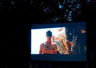MAD MAX FURY ROAD 17 07 16 Enchanted Cinema Summer Screenings (39)