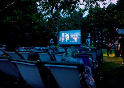 PULP FICTION 19 06 16 Enchanted Cinema Summer Screenings (35)