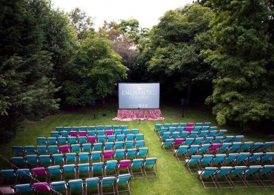 The-Great-Gatsby-at-The-Gonvile-Hotel-23rd-July-2016-Enchanted-Cinema-Summer-Screenings-2