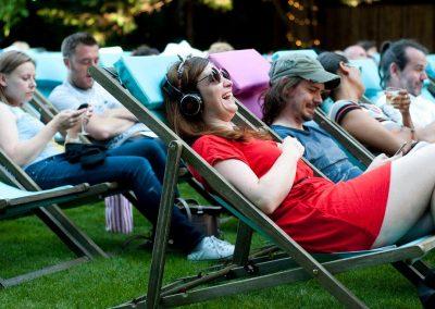 MAD-MAX-FURY-ROAD-17-07-16-Enchanted-Cinema-Summer-Screenings-9-1