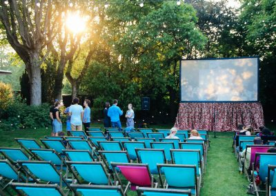 Enchanted Cinema Summer Season 2018 (1)