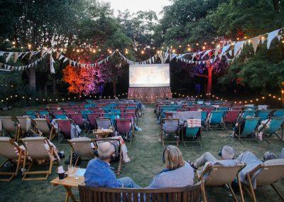 Enchanted Cinema Summer Season 2018 (12)