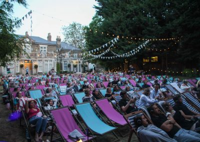 Enchanted Cinema Summer Season 2018 (13)