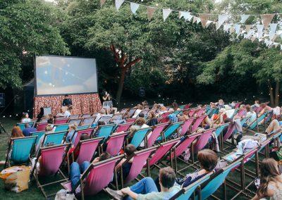 Enchanted Cinema Summer Season 2018 (14)