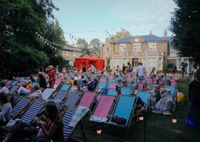 Enchanted Cinema Summer Season 2018 (15)