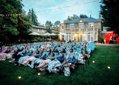 Enchanted Cinema Summer Season 2018 (18)