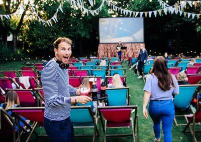 Enchanted Cinema Summer Season 2018 (4)