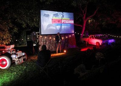 Enchanted Cinema Summer Season 2018 (7)