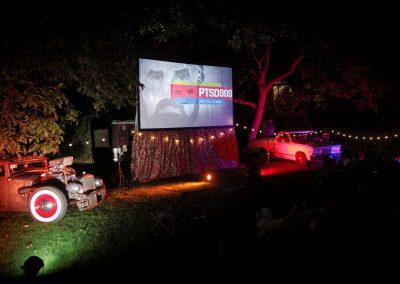 Enchanted Cinema Summer Season 2018 (9)