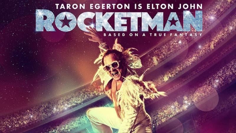 Image for https://www.cambridgelive.org.uk/tickets/events/enchanted-cinema-presents-rocketman-15